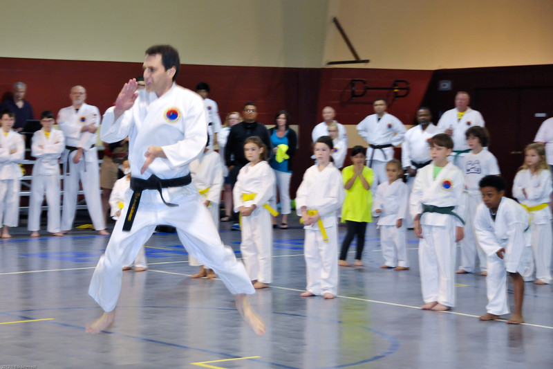 IOP TKD Competition 2013-133
