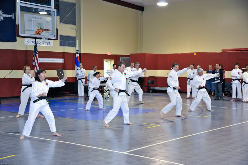 IOP TKD Competition 2013-139