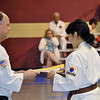 IOP TKD Competition 2013-241