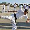 IOP TKD Competition 2013-261