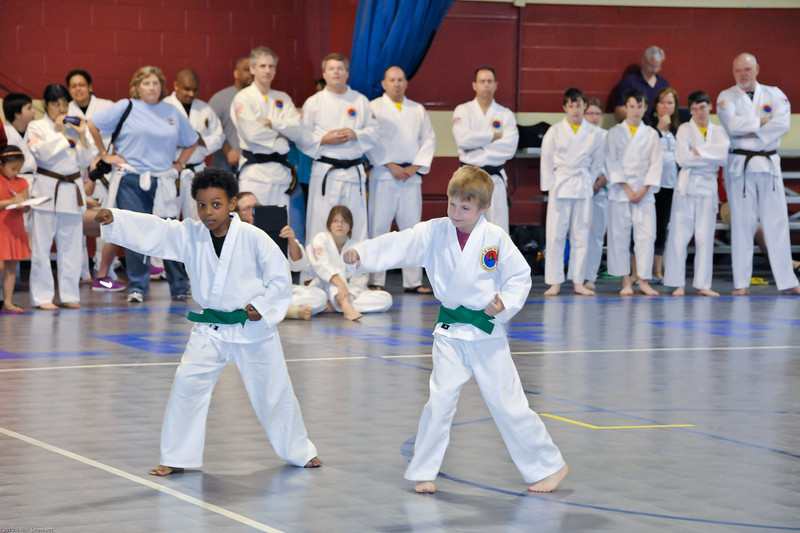IOP TKD Competition 2013-130