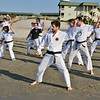IOP TKD Competition 2013-279