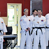IOP TKD Competition 2013-144