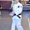 IOP TKD Competition 2013-219