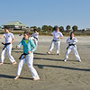 IOP TKD Competition 2013-299