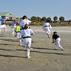 IOP TKD Competition 2013-278