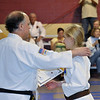 IOP TKD Competition 2013-233