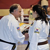 IOP TKD Competition 2013-237