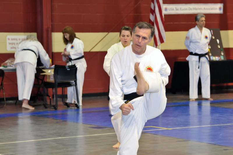 IOP TKD Competition 2013-134