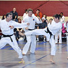 IOP TKD Competition 2013-149