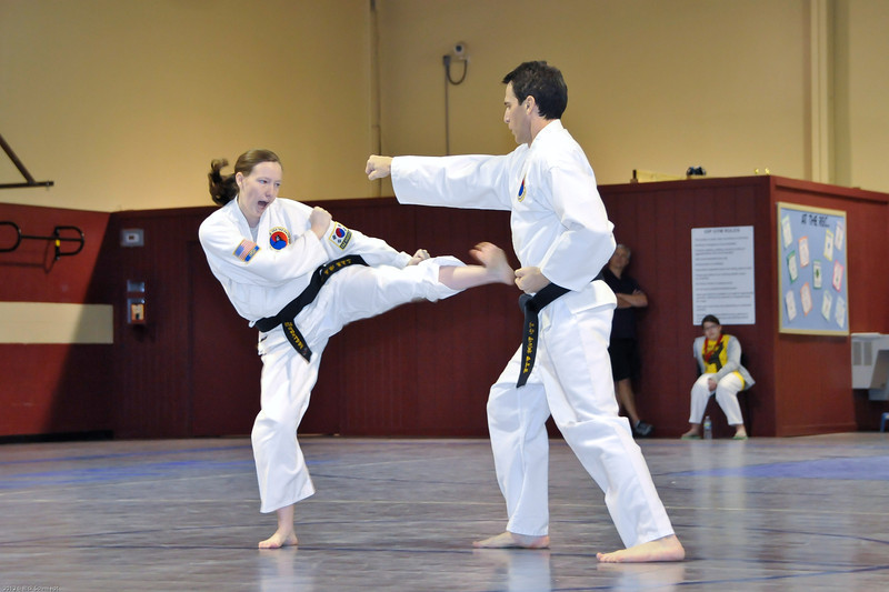 IOP TKD Competition 2013-200
