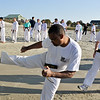 IOP TKD Competition 2013-258