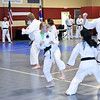 IOP TKD Competition 2013-146