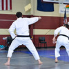 IOP TKD Competition 2013-156