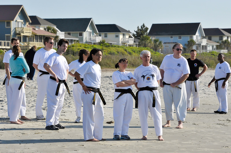 IOP TKD Competition 2013-319