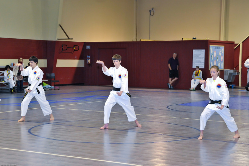IOP TKD Competition 2013-185