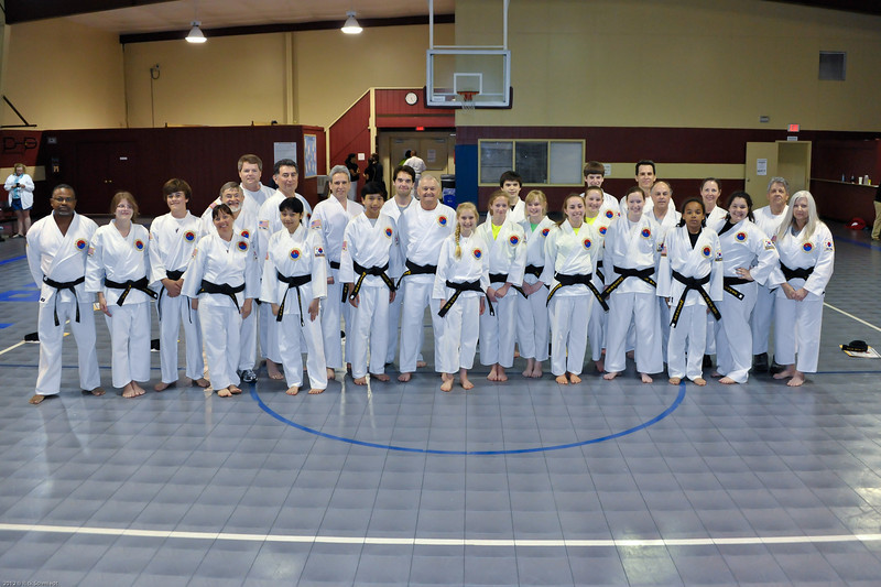 IOP TKD Competition 2013-244