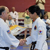 IOP TKD Competition 2013-235