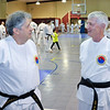 IOP TKD Competition 2013-108