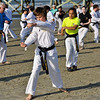 IOP TKD Competition 2013-285