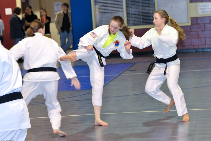 IOP TKD Competition 2013-203