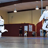 IOP TKD Competition 2013-196