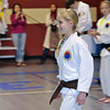 IOP TKD Competition 2013-232