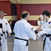 IOP TKD Competition 2013-223