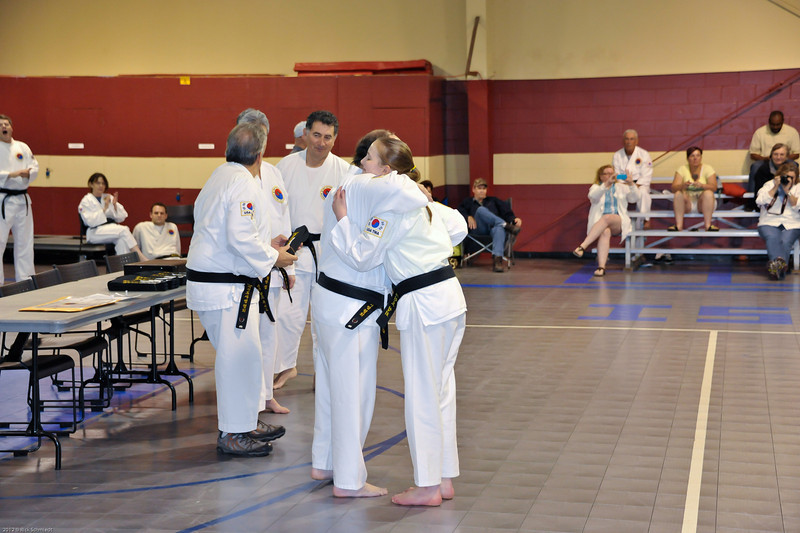 IOP TKD Competition 2013-216