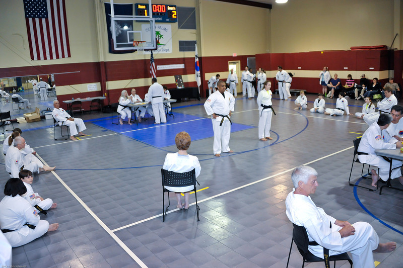 IOP TKD Competition 2013-161