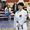 IOP TKD Competition 2013-240