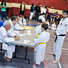 IOP TKD Competition 2013-123