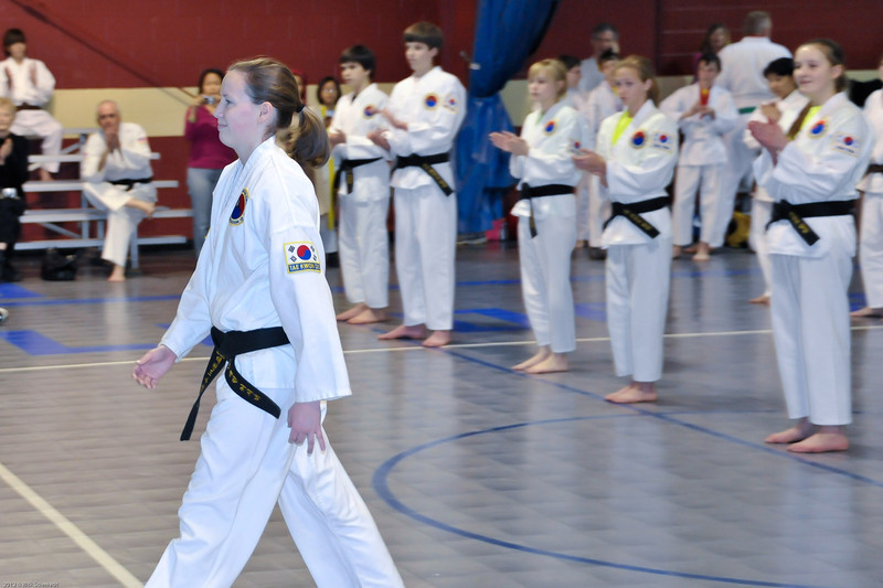 IOP TKD Competition 2013-209