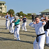 IOP TKD Competition 2013-282