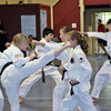 IOP TKD Competition 2013-191