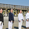 IOP TKD Competition 2013-322