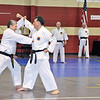 IOP TKD Competition 2013-142