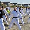 IOP TKD Competition 2013-296