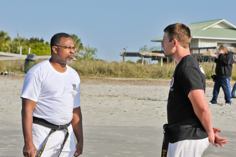 IOP TKD Competition 2013-301