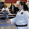 IOP TKD Competition 2013-236