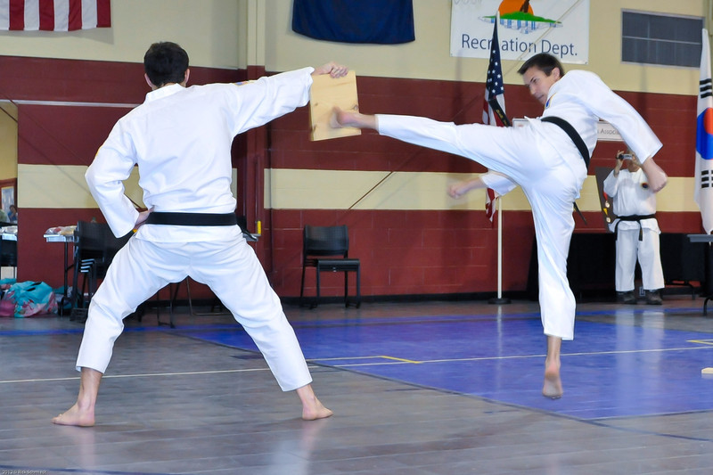 IOP TKD Competition 2013-155