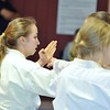IOP TKD Competition 2013-193