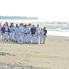 IOP TKD Competition 2013-251
