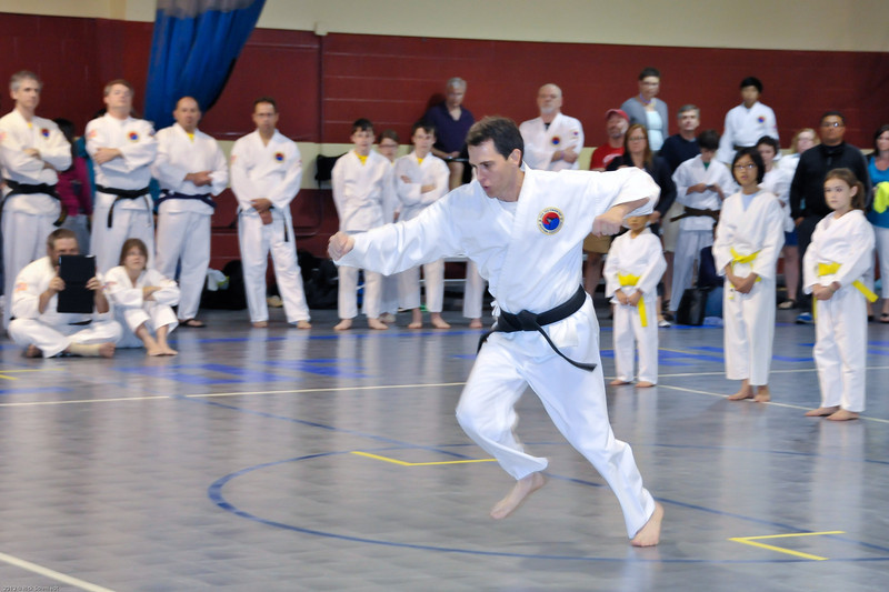 IOP TKD Competition 2013-132