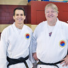 IOP TKD Competition 2013-110