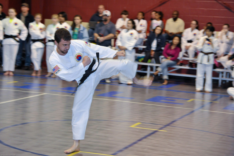 IOP TKD Competition 2013-137