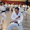 IOP TKD Competition 2013-140