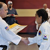 IOP TKD Competition 2013-238