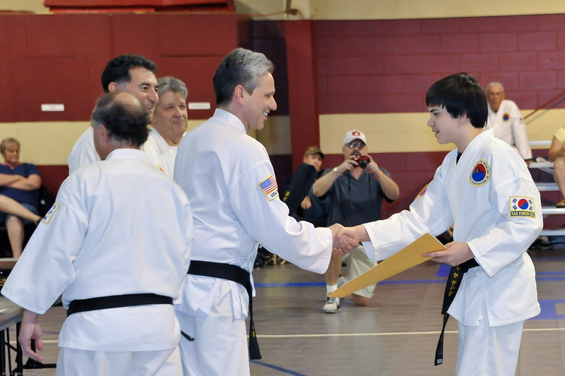 IOP TKD Competition 2013-224