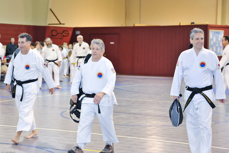 IOP TKD Competition 2013-105